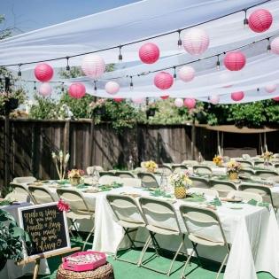 Wedding -5