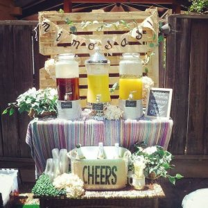 Services - Event Planning